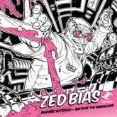 zed-bias-biasonic-hotsauce-cd-tru-thoughts-cover