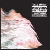 call-super-nervous-sex-traffic-mount-dekmantel-cover