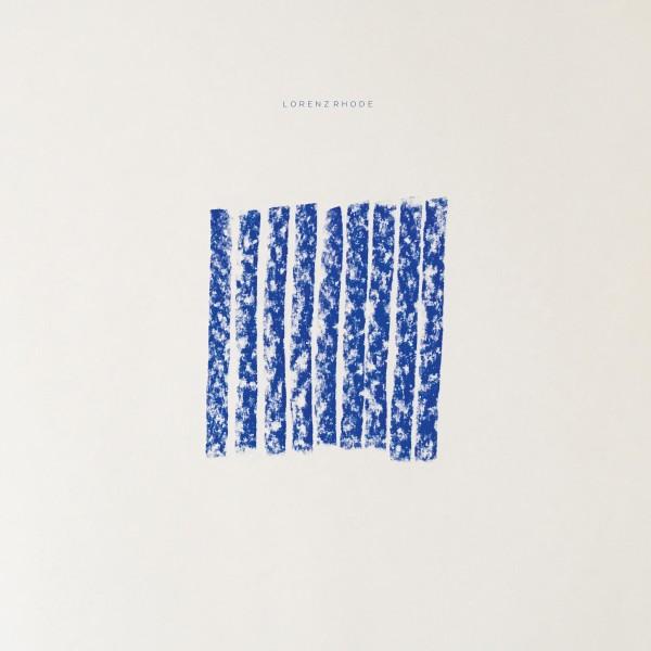 lorenz-rhode-risa-ep-dirt-crew-cover