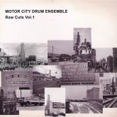 motor-city-drum-ensemble-raw-cuts-vol-1-cd-mcde-cover