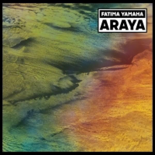 fatima-yamaha-araya-pre-order-dekmantel-cover