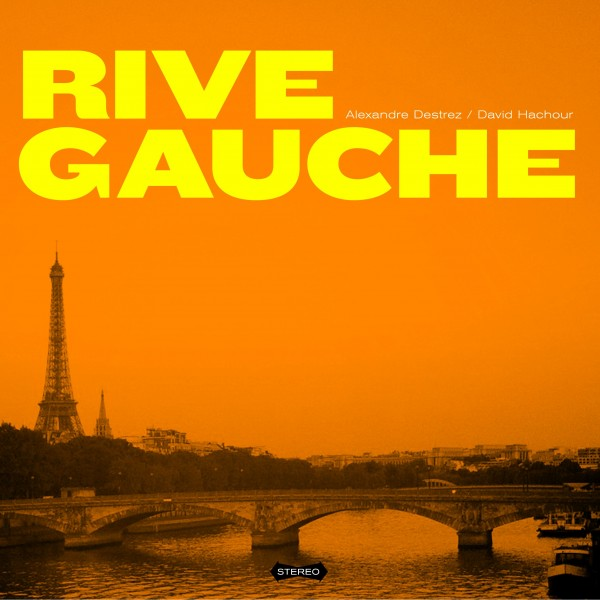 rive-gauche-walking-incl-simbad-gilles-bbe-records-cover
