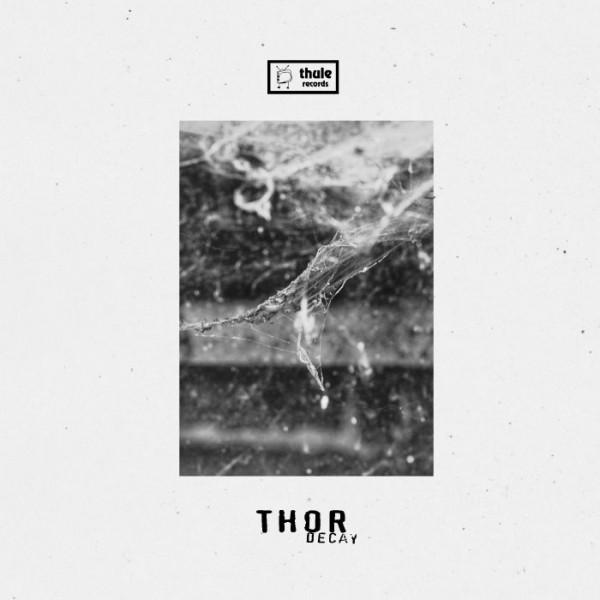thor-decay-ltd-colour-vinyl-pre-or-thule-cover
