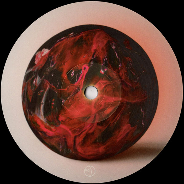 avalon-emerson-narcissus-in-retrograde-ep-spectral-sound-cover