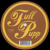 trulz-robin-sol-ep-full-pupp-cover