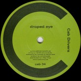 cab-drivers-droped-eye-cabinet-records-cover