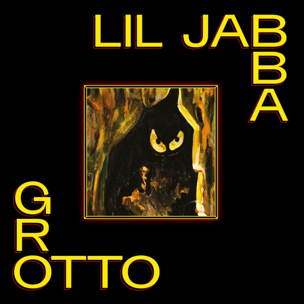 lil-jabba-grotto-lp-local-action-cover