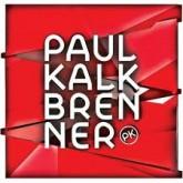 paul-kalkbrenner-icke-wieder-lp-pk-musik-cover