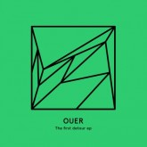 ouer-the-first-detour-ep-heist-cover