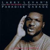 larry-levan-larry-levans-classic-west-end-west-end-cover