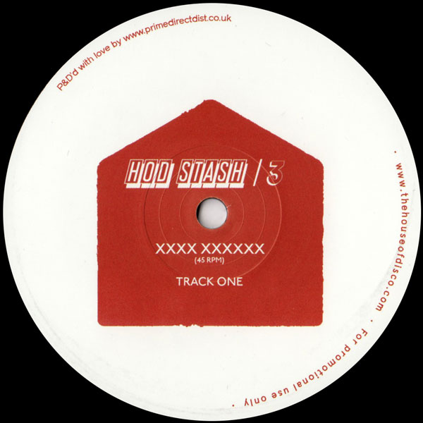 unknown-hodstash003-house-of-disco-cover