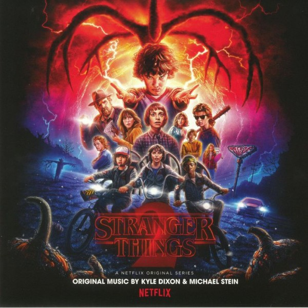 kyle-dixon-michael-stein-stranger-things-2-lp-colour-invada-cover