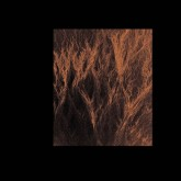 cristi-cons-basorelief-meander-cover