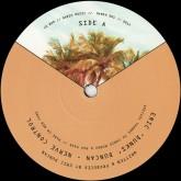 eric-duncan-pete-herbert-mareh-music-volume-1-mareh-music-cover