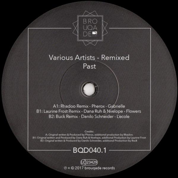pherox-dana-ruh-nvelope-brouqade-10-years-sampler-remix-brouqade-cover