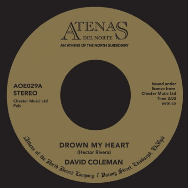 david-coleman-drown-my-heart-pre-order-athens-of-the-north-cover