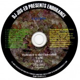 various-artists-dedicated-to-the-club-called-underground-quality-cover