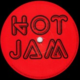 various-artists-untitled-hot-jam-002-hot-jam-cover
