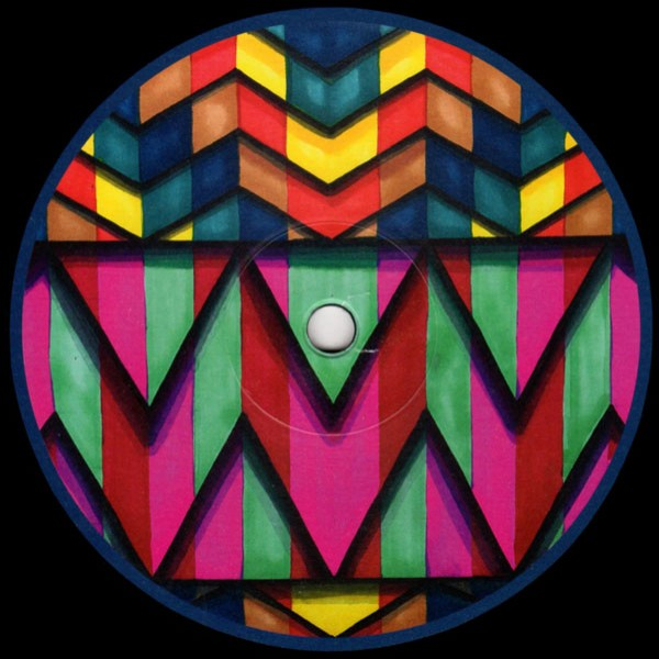 darius-syrossian-moxy-hot-creations-cover