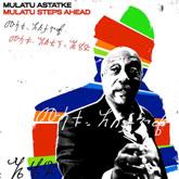 mulatu-astatke-mulatu-steps-ahead-lp-strut-cover