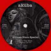 various-artists-african-disco-special-hes-the-akuba-cover