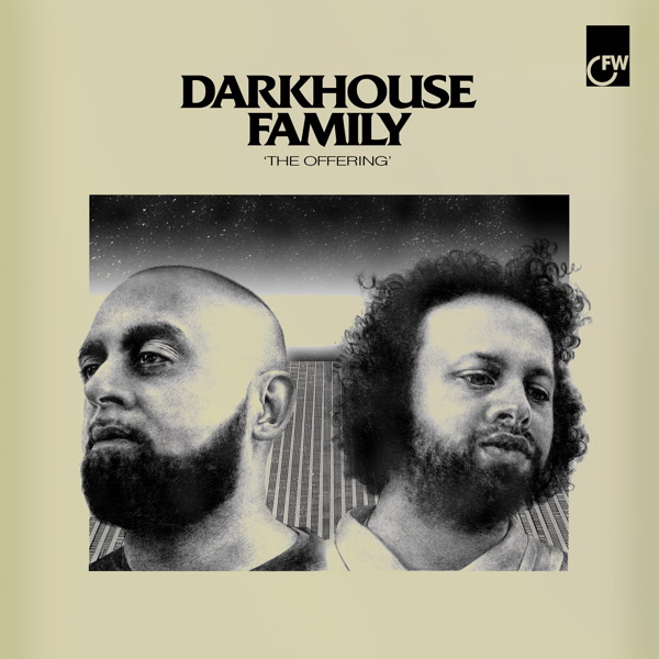 darkhouse-family-the-offering-lp-first-word-records-cover