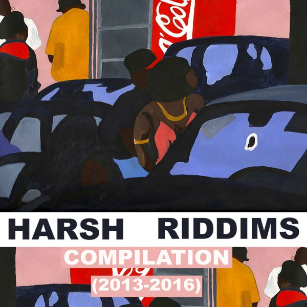various-artists-2mr-presents-harsh-riddims-2013-2mr-cover