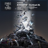 kingdom-vertical-xl-cd-fade-to-mind-cover