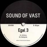 egal-3-altfelnu-sound-of-vast-cover