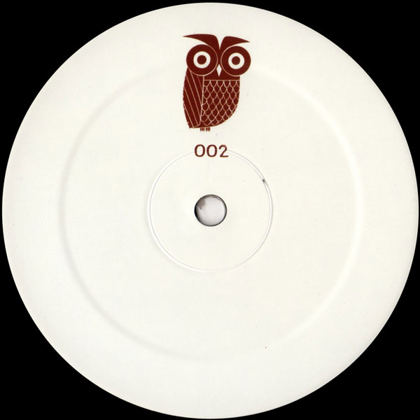 the-owl-owl002-gangsta-funk-owl-records-cover