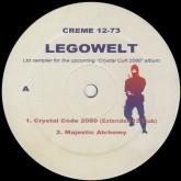 legowelt-crystal-cult-2080-sampler-creme-organization-cover