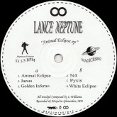 lance-neptune-animal-eclipse-magic-wire-recordings-cover