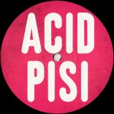 various-artists-the-acid-ep-play-it-say-it-cover