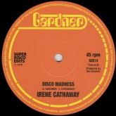 irene-cathaway-disco-madness-super-disco-edits-cover