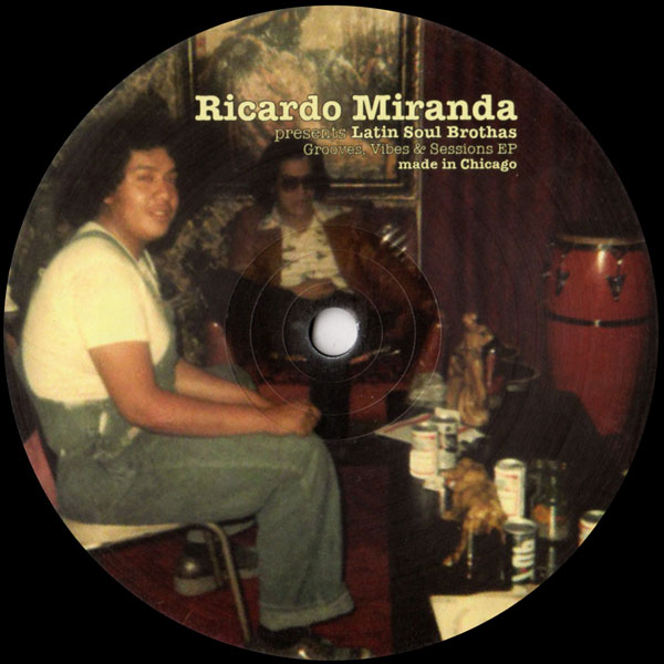 ricardo-miranda-pres-latin-soul-grooves-vibes-sessions-ep-neroli-cover