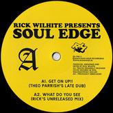 rick-wilhite-soul-edge-theo-parrish-moodym-rush-hour-cover