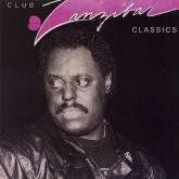 tony-humphries-zanzibar-classics-1-cd-club-zanzibar-cover