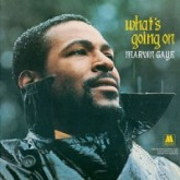 marvin-gaye-whats-goin-on-god-is-l-motown-cover