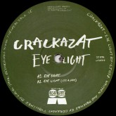 crackazat-eye-light-local-talk-cover