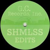 shmlss-shmlss-edits-giant-cuts-presents-cover