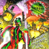 a-tribe-called-quest-beats-rhymes-and-life-lp-jive-cover