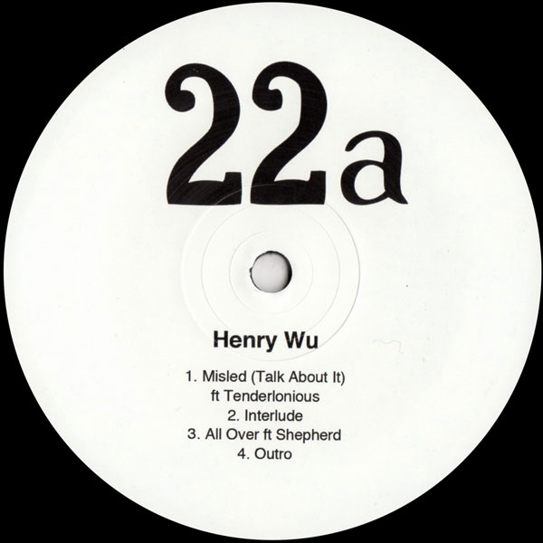 henry-wu-jeen-bassa-22a002-22a-cover