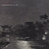 lusty-zanzibar-empress-wu-hu-ep-glen-view-cover
