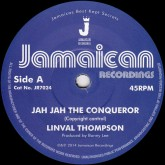 linval-thompson-jah-jah-the-conqueror-vers-jamaican-recordings-cover