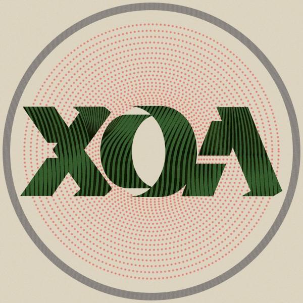 xoa-diaspora-ep-soundway-cover