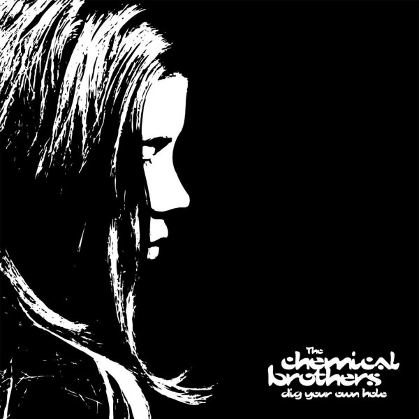 the-chemical-brothers-dig-your-own-hole-lp-2016-freestyle-dust-cover