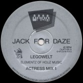 legowelt-actress-elementz-of-houz-music-actress-clone-jack-for-daze-cover