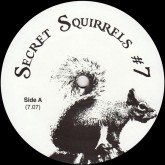 secret-squirrels-secret-squirrels-7-secret-squirrels-cover