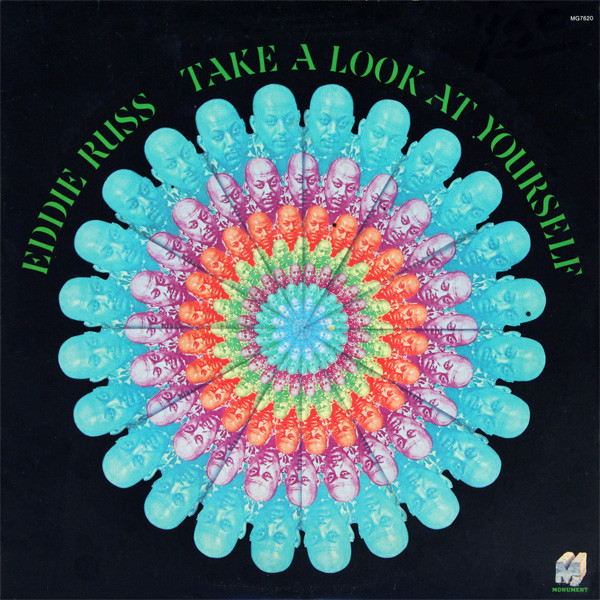 eddie-russ-take-a-look-at-yourself-lp-expansion-records-cover