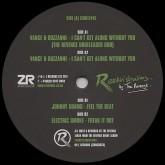 the-revenge-reekin-structions-album-sampler-z-records-cover